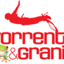 Torrents-et-Granit-logo