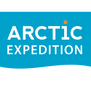 Arctic Expedition-logo