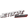 Jetboat Interlaken-logo