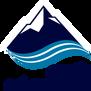 Arctic Adventures-logo