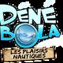 Dénébola Les Plaisirs Nautiques-logo