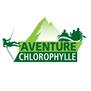 Aventure Chlorophylle-logo