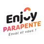 Enjoy Parapente-logo