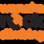 Wanaka Rock Climbing-logo