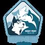 Husky Point-logo