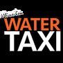 Wanaka Water Taxi-logo