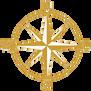 Pro-Active Wales-logo