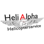 Heli Alpha-logo