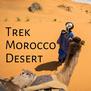 TREK MOROCCO DESERT-logo