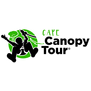 Cape Canopy Tour-logo