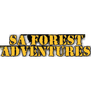 SA Forest Adventure - Hermanus-logo