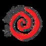 No Borders-logo