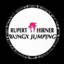 Rupert Hirner Bungy Jumping-logo