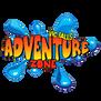 Adventure Zone Victoria Falls-logo