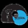Ty School-logo