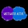 Whitewater Active-logo