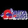 Omega Divers-logo