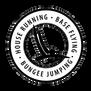 Vertical Sports-logo