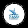 Raggy Charters-logo
