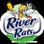 River Rats-logo