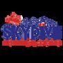 Skydive Interlaken-logo