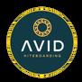 AVID Kiteboarding-logo