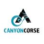 Canyon Corse-logo