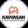 Kawasan Canyoneering-logo
