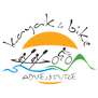 Kayak Adventure Zadar-logo