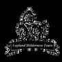 Lapland Wilderness Tours-logo