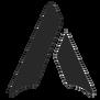 Ticino Adventures-logo