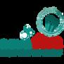AQUADIVE-logo