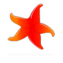 Kanelakis Diving Experiences-logo