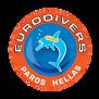 Eurodivers-logo