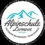 Alpinschule Lermoos-logo