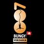 Trekking Team-logo