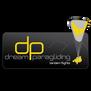 Dream Paragliding-logo