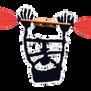 Mat & Eau / Nice Rafting-logo
