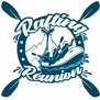 Rafting Réunion-logo
