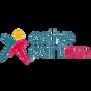 Active Point Děčín-logo