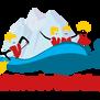 Altitude Rafting-logo