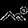 Nordland Turselskap-logo