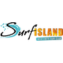 Surfisland-logo