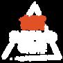 Surfing Crete-logo