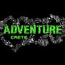 Adventure Crete-logo