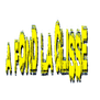 A Fond la Glisse-logo