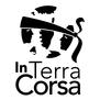 In Terra Corsa-logo