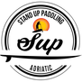 Adriatic SUP-logo