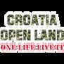 Croatia Open Land Tours-logo
