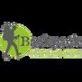 Backpack Adventure Travel-logo